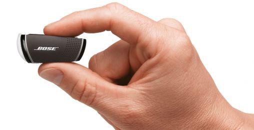 Bose Bluetooth-headset voor één Oor