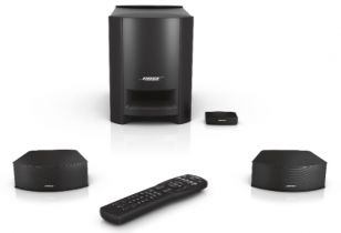 Bose CineMate GS Home Cinema-luidsprekersysteem