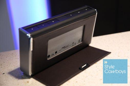 Bose SoundLink Draadloos -Stylecowboys 288