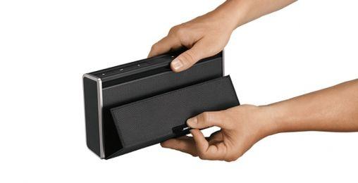 Bose SoundLink Mobile Speaker II 2