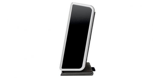 Bose SoundLink Mobile Speaker II 4