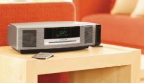 Bose WAVE Music System - SoundLink