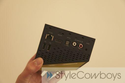 Boxee Box 1