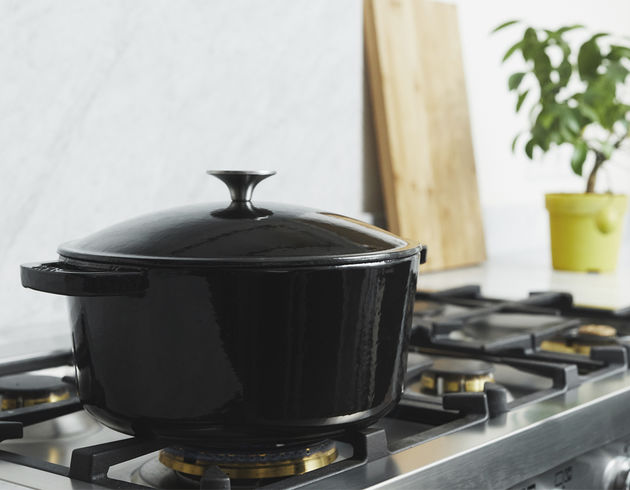 braadpan-zwart-slic