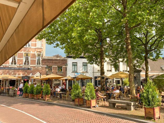 breda-ginneken-markt
