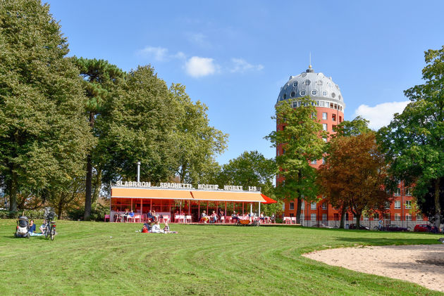 breda-valkenberg-picknick