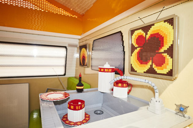 brick-camper-interior-2-148946