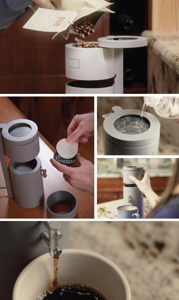 bruvelo-koffie-machine-kickstarter