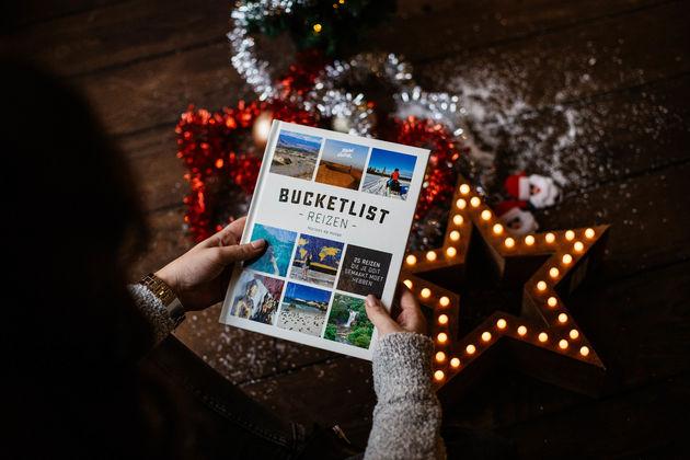 bucketlist-reizen-kerst
