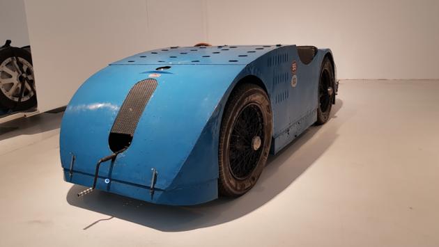Bugatti_Biplace_Type32