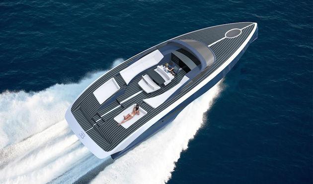 bugatti-palmer-johnson-sports-yacht-01