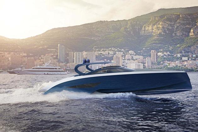bugatti-palmer-johnson-sports-yacht-04