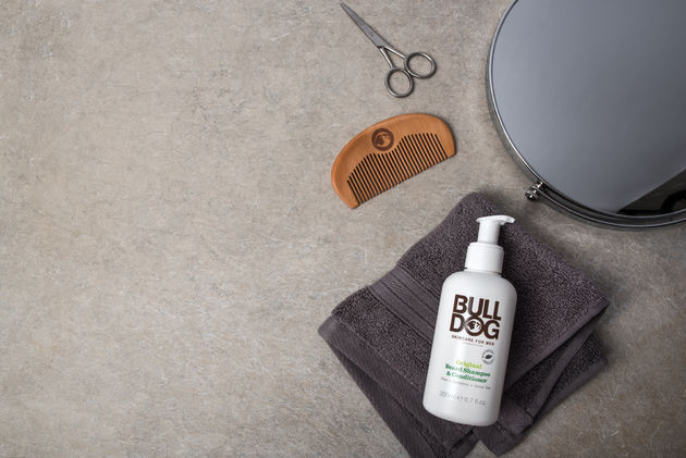 bulldog-beard-shampoo-conditioner