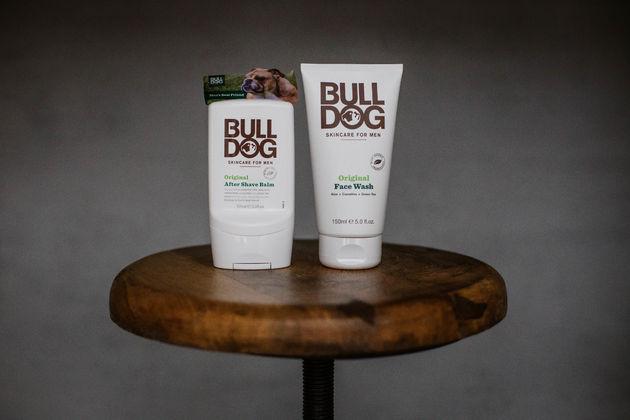 bulldog-huidverzorging-man-1