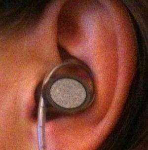 c5_in oor