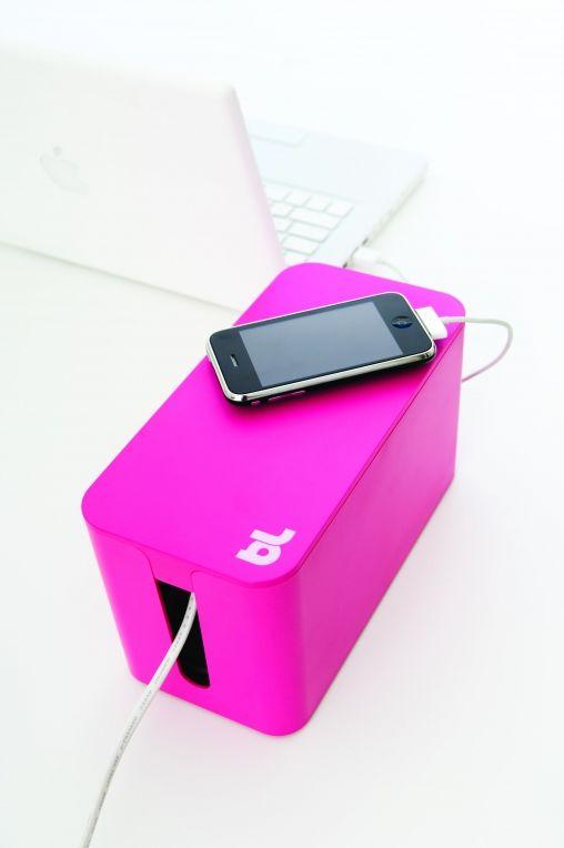 cablebox mini 2