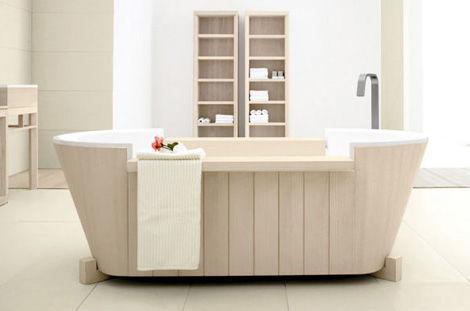 cadoro-bathroom-fontane-5