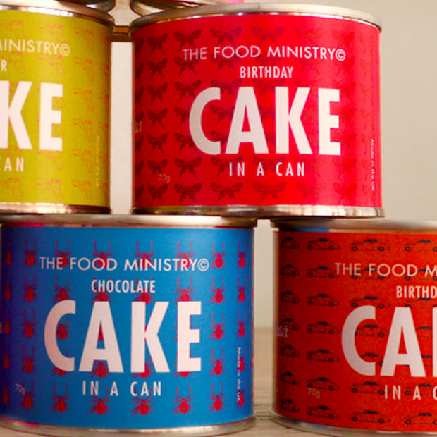 Cake-in-a-can1