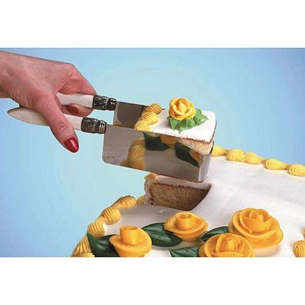 cake-snijder