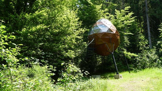 Camping_Mettey_2