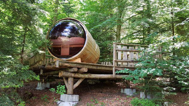 Camping_Mettey_3