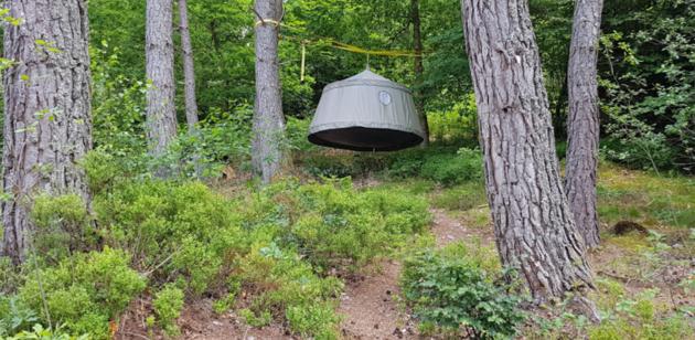 Camping_Mettey_5