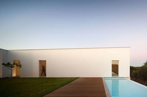 Candeias-House-10-800x533