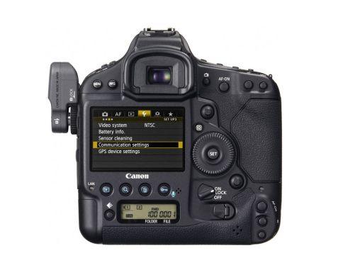 Canon-EOS-1D X