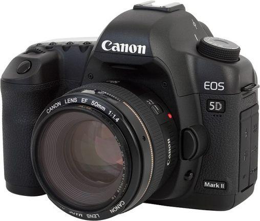 Canon_EOS_5D_Mark_II