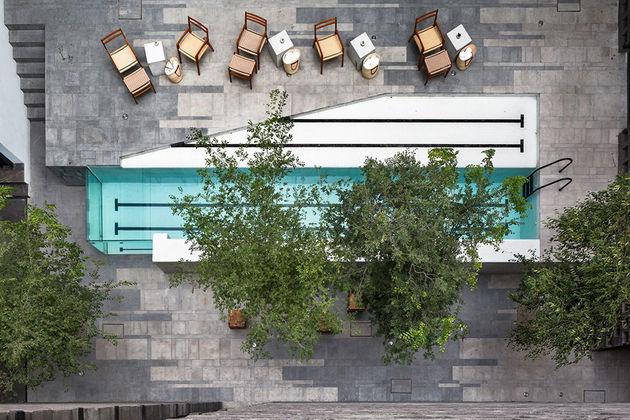 carlota-hotel-mexico-01