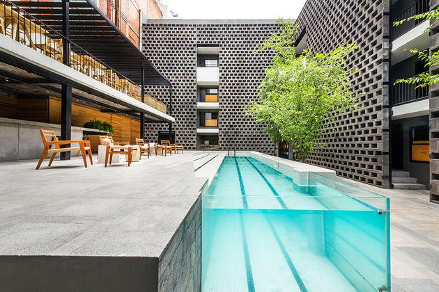 carlota-hotel-mexico-