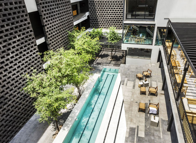 carlota-hotel