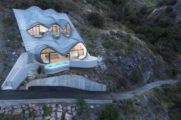 casa-del-acantilado-by-gilbartolome-arquitectos-1