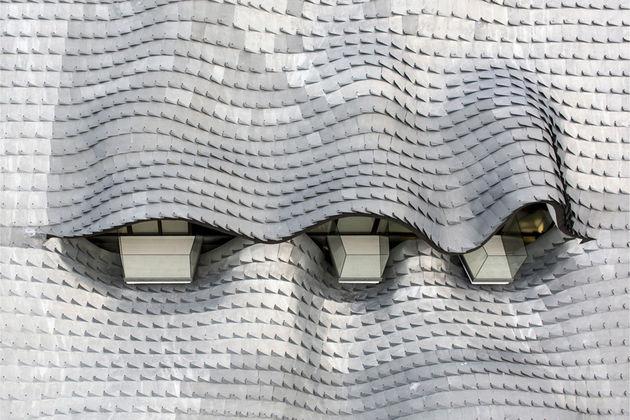 casa-del-acantilado-by-gilbartolome-arquitectos-2