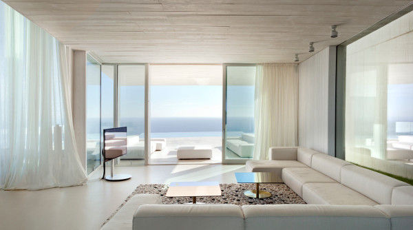 casa-sardinera-1