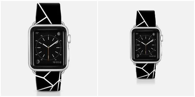 casetify-apple-watch-2