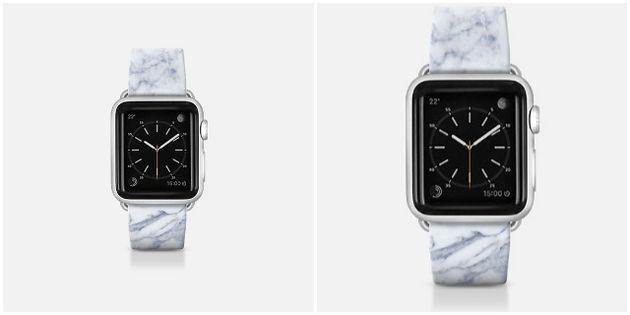 casetify-apple-watch