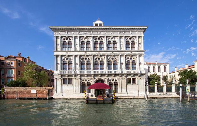 casino-di-venezia