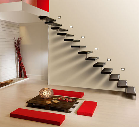 cast-staircase-swing