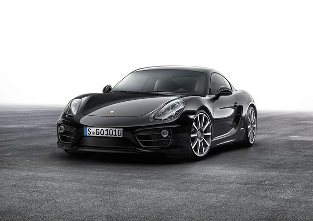 Cayman_Black_Edition