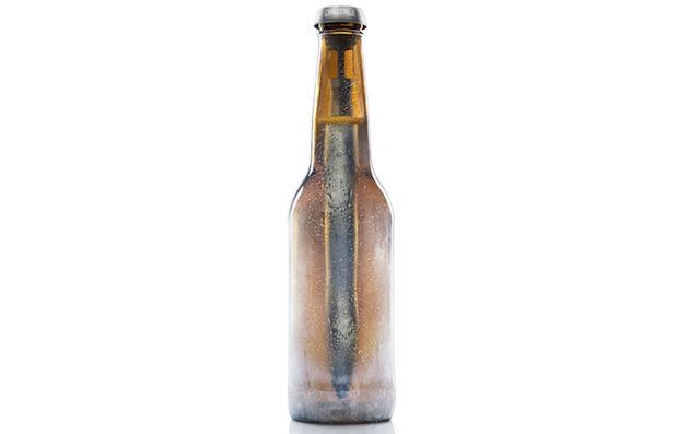 chillsner-bottle-