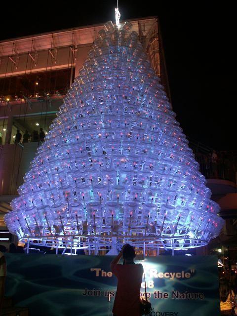 christmas-tree-gallon-water-bottle
