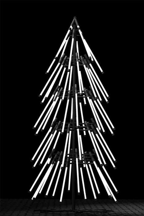 christmas-tree-neon-lights