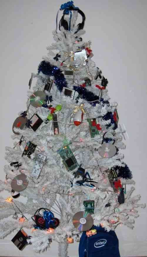 christmas-trees-collection-for-geeks-3