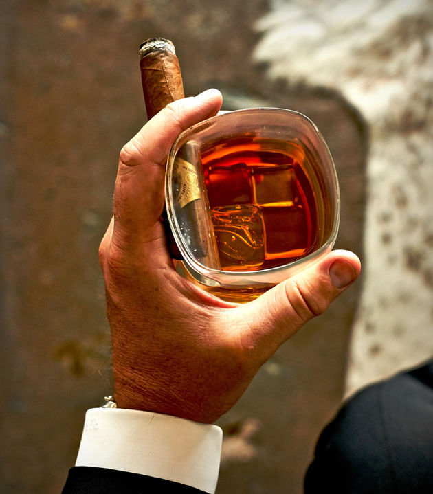 cigar_glass_02