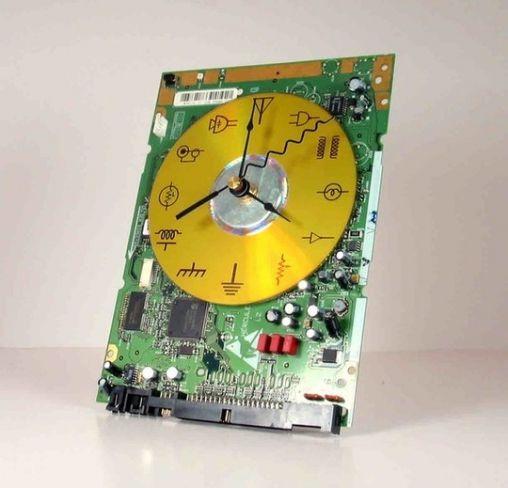 ClockGeekCircuit_rect540