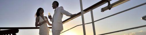 Club Med zoekt Professionele Levensgenieter