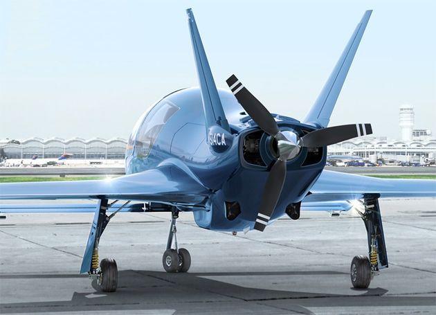 cobalt-valkyrie-private-aircraft-designboom