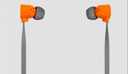 Coloud: hoofdtelefoons en oortjes van hoge kwaliteit voor een prikkie!