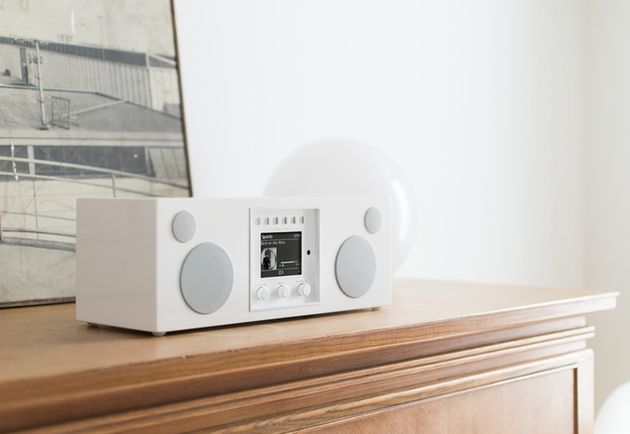 como-audio-6